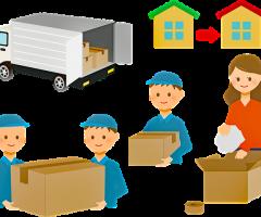 Költözéshez válaszd a platós kisteherautó bérlést!