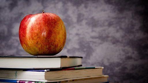 Az alma jótékony hatásai az egészségünkre