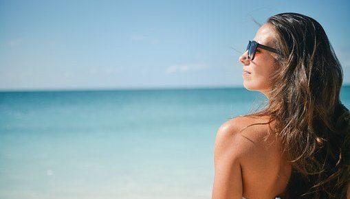 Az ideális napszemüveg nyomában